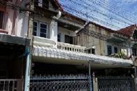 บ้านแฝดหลุดจำนอง ธ.ธนาคารไทยพาณิชย์ โพธาราม โพธาราม ราชบุรี