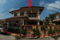 บ้านเดี่ยวหลุดจำนอง ธ.ธนาคารไทยพาณิชย์ ดอนตะโก เมืองราชบุรี ราชบุรี